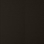 330X330 ORION BLACK