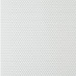 330X330 ORION WHITE
