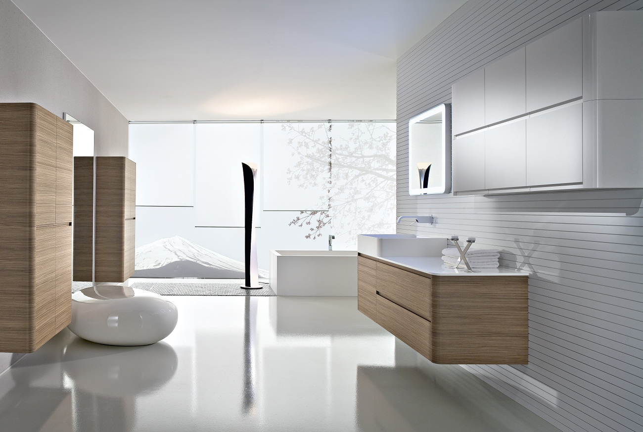contemporary_bathroom_design_ideas_4